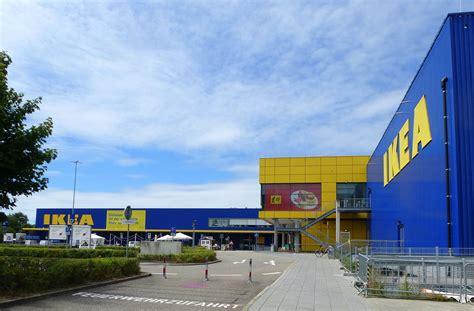 Ikea Freiburg Jobs