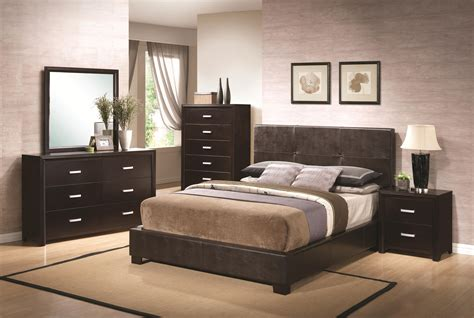 Ikea Furniture Bedroom Sets Iphone Wallpapers Free Beautiful  HD Wallpapers, Images Over 1000+ [getprihce.gq]