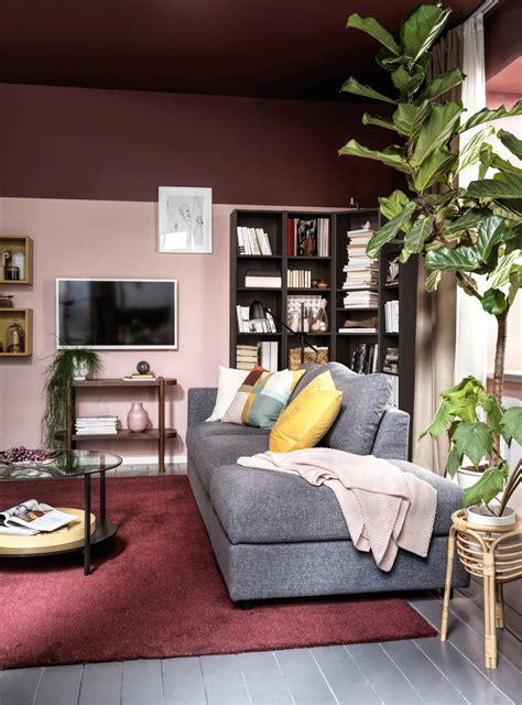 Ikea Furniture Living Room 2021