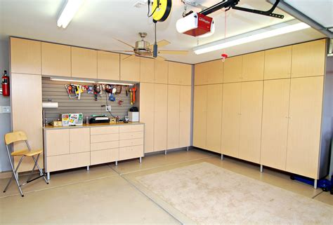 Ikea Garage Cabinets Make Your Own Beautiful  HD Wallpapers, Images Over 1000+ [ralydesign.ml]