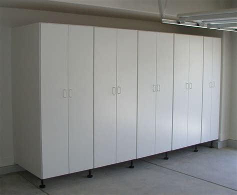 Ikea Garage Storage Units Make Your Own Beautiful  HD Wallpapers, Images Over 1000+ [ralydesign.ml]