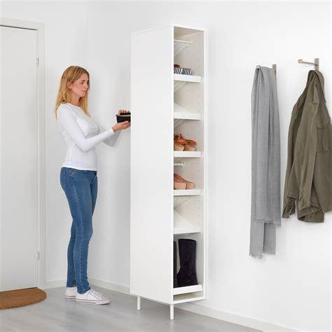 Ikea Garderobenmöbel