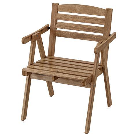 Ikea Gartenstühle