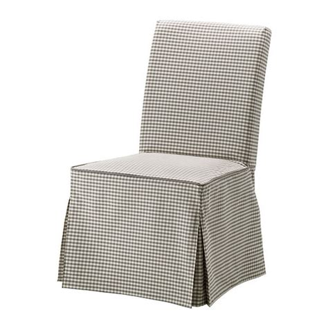 ikea henriksdal chair cover pattern.aspx Image