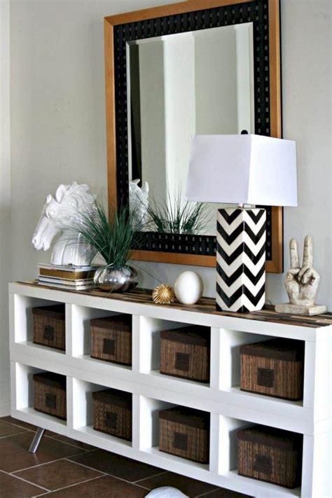Ikea Home Decorations Home Decorators Catalog Best Ideas of Home Decor and Design [homedecoratorscatalog.us]