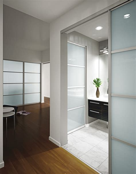 Ikea Interior Doors Make Your Own Beautiful  HD Wallpapers, Images Over 1000+ [ralydesign.ml]