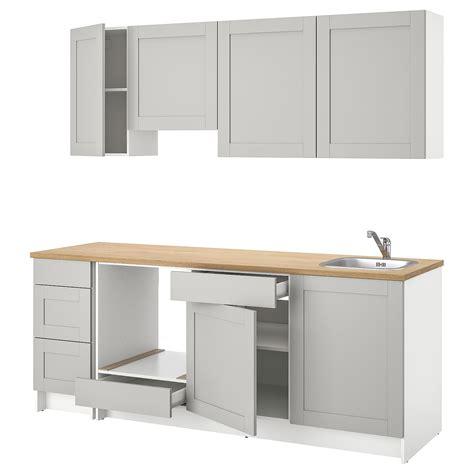 Ikea Küche Knoxhult