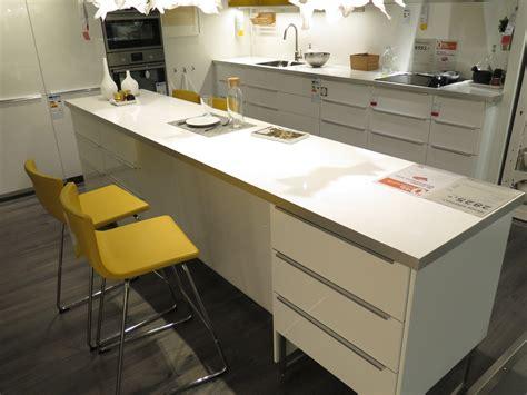 Ikea Küchenmontage