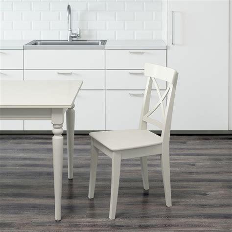 Ikea Küchenstühle