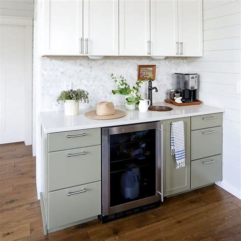 Ikea Kitchen Hack Iphone Wallpapers Free Beautiful  HD Wallpapers, Images Over 1000+ [getprihce.gq]
