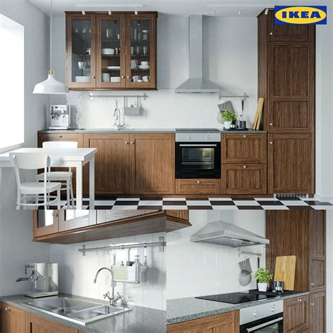 Ikea Kitchen Sets Iphone Wallpapers Free Beautiful  HD Wallpapers, Images Over 1000+ [getprihce.gq]