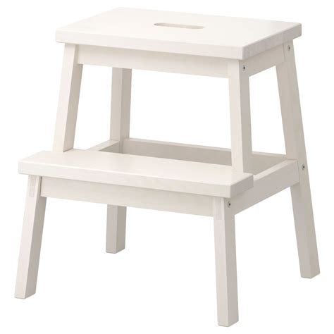 Ikea Kitchen Step Stool Iphone Wallpapers Free Beautiful  HD Wallpapers, Images Over 1000+ [getprihce.gq]