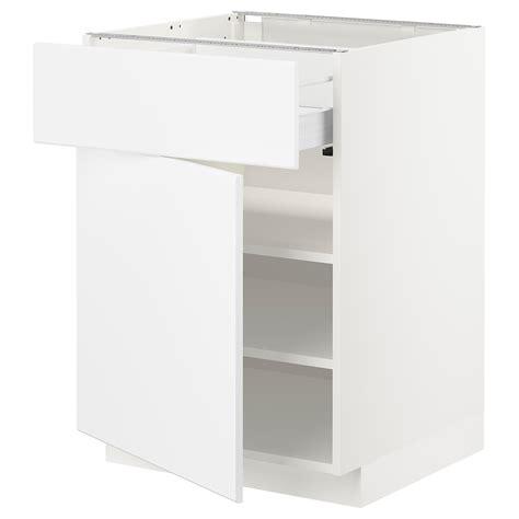 Ikea Metod Schublade