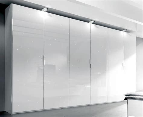 Ikea Schlafzimmerschrank Weiß