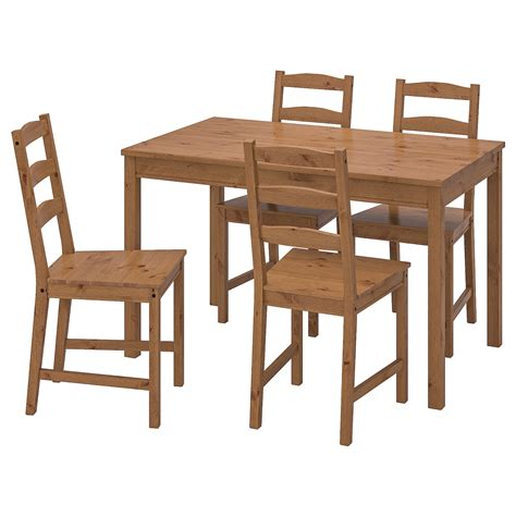 Ikea Table And 4 Chairs Iphone Wallpapers Free Beautiful  HD Wallpapers, Images Over 1000+ [getprihce.gq]
