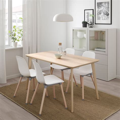 Ikea Table And Chairs Iphone Wallpapers Free Beautiful  HD Wallpapers, Images Over 1000+ [getprihce.gq]