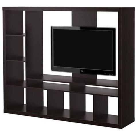 Ikea 55 Inch TV Stand Image