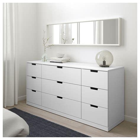 Ikea Bedroom Drawers Image