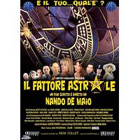 Il fattore astrale coupons