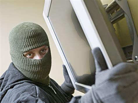 Illinois Home Invasion Self Defense Laws