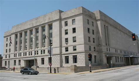 Illinois Springfield Armory