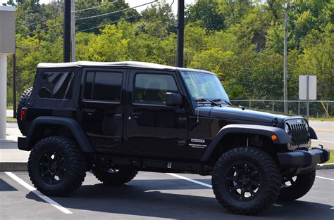 Image Jeep HD Wallpapers Download free images and photos [musssic.tk]