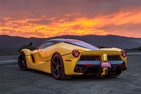 Images Of Ferrari Laferrari HD Wallpapers Download free images and photos [musssic.tk]
