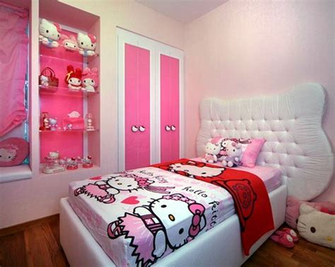 Images Of Hello Kitty Bedrooms Iphone Wallpapers Free Beautiful  HD Wallpapers, Images Over 1000+ [getprihce.gq]