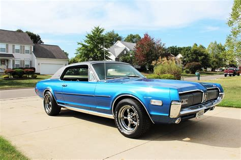 Images Of Mercury Cougar HD Wallpapers Download free images and photos [musssic.tk]
