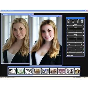 Imagic photo enhancer photo effects software coupon codes