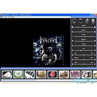 Imagic photo image and photo enhancement software cheap