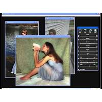Discount imagic photo image and photo enhancement software