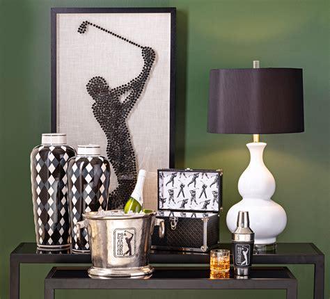 Imax Home Decor Home Decorators Catalog Best Ideas of Home Decor and Design [homedecoratorscatalog.us]