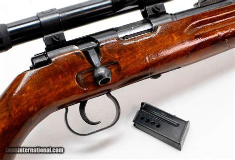 Imc2 22 Rifle Parts