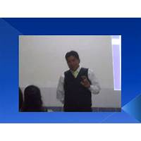 Compare impacta a tu auditorio