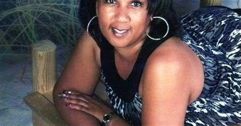 Imperfect Self Defense Manslaughter