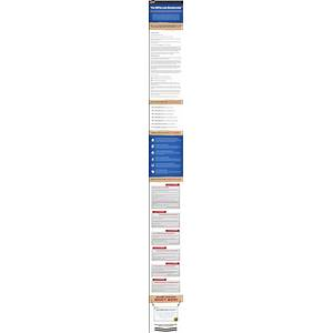 Impho your online business starts here online tutorial