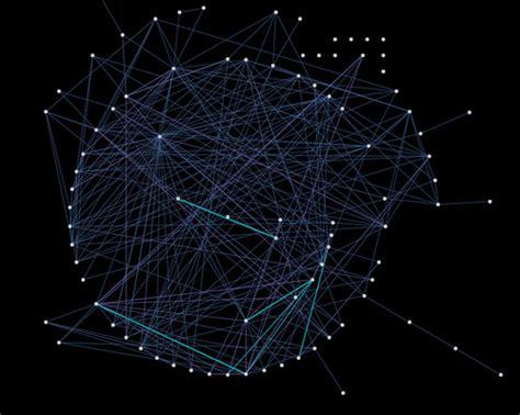 Importance Of Graph Theory Graph and Velocity Download Free Graph and Velocity [gmss941.online]