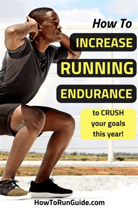 Improve Strength With These Fitness Tips