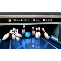 Improve bowling discount code