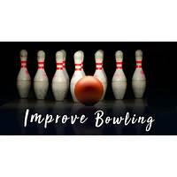 Compare improve bowling