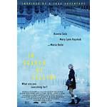 In search of fellini 2017 movie subtitle download
