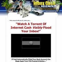 Inbox cash blueprint promotional codes
