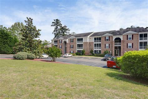 Income Based Apartments In Fayetteville Nc Math Wallpaper Golden Find Free HD for Desktop [pastnedes.tk]