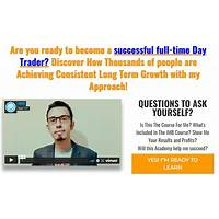 Income mentor box day trading academy scam