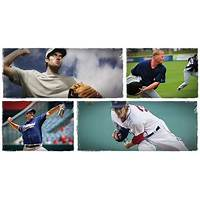 Increase pitching velocity 3x pitching promo codes