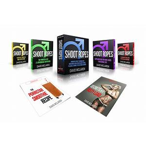 Increase semen volume naturally shoot ropes guide