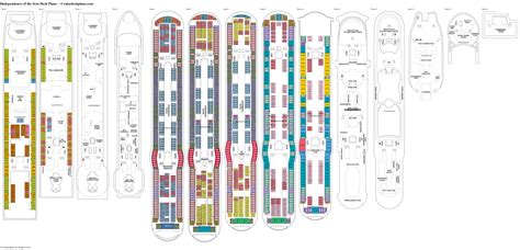 independence of the seas deck plans.aspx Image