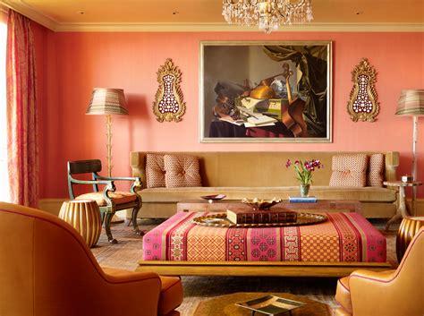 Indian Home Decor Ideas Home Decorators Catalog Best Ideas of Home Decor and Design [homedecoratorscatalog.us]