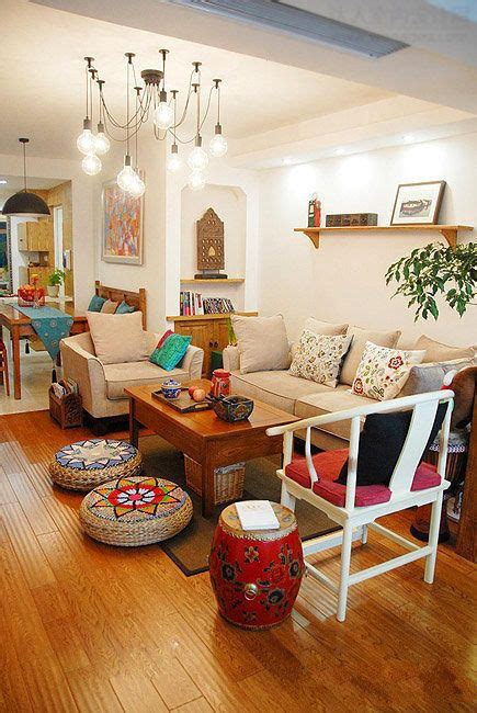 Indian Interior Designers Websites Make Your Own Beautiful  HD Wallpapers, Images Over 1000+ [ralydesign.ml]